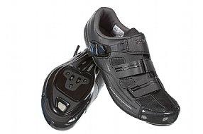 Shimano SH-RP3LE Wide Road Shoe