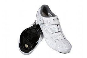 Shimano SH-RP3W Womens Road Shoe