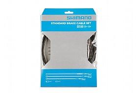 Shimano Standard Brake Cable Set