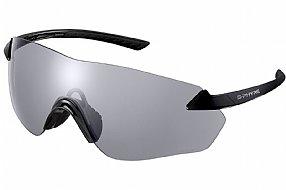 Shimano S-PHYRE R1 Photochromic Sunglasses