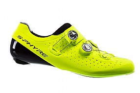 Shimano SH-RC9 S-Phyre Road Shoe