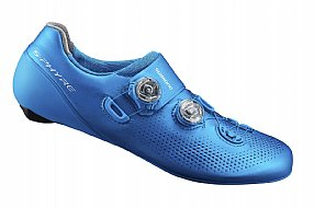 Shimano S-PHYRE RC901 Road Shoe