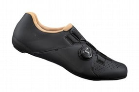 Shimano Womens SH-RC300 Road Shoe