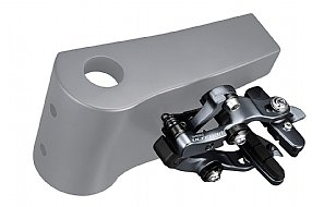 Shimano Ultegra BR-R8010 Direct Mount Brake