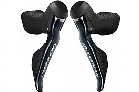 Shimano Ultegra Di2 ST-R8070 Shift/Brake Levers