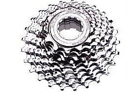 Shimano Ultegra CS-6500 9 Speed Cassette