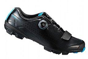 Shimano SH-XC7E Wide MTB Shoe