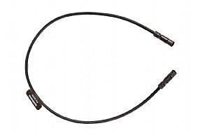 Shimano Di2 EW-SD50 E-Tube Wire