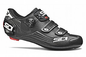 Sidi Alba Woman Road Shoe