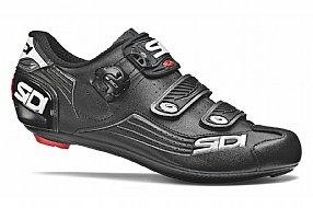 Sidi Alba Woman Road Shoe