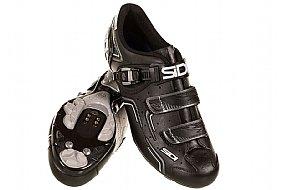 Sidi Buvel MTB Shoe