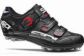 Sidi Dominator 7 MTB Shoe