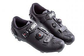 Sidi Dragon 5 MTB Shoe