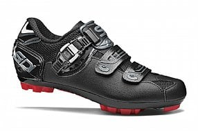 Sidi Dominator 7 SR Womens MTB Shoe