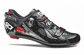 Sidi Ergo 4 Carbon Mega Road Shoe