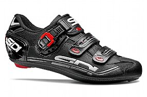 Sidi Genius 7 Carbon Road Shoe