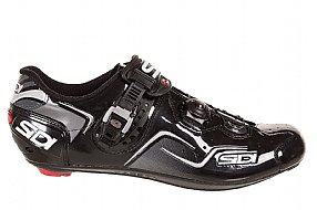 Sidi Kaos Carbon Road Shoe