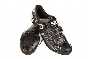 Sidi Level Road Shoe