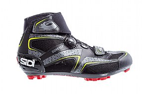 Sidi Frost Gore Winter MTB Shoe