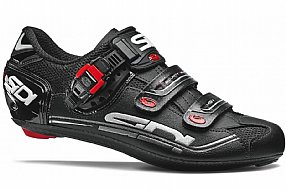 Sidi Genius 7 Carbon Mega Road Shoe