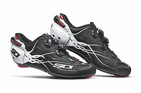 Sidi Shot Vent Carbon Shoe