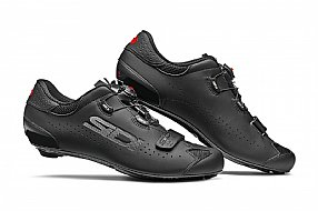Sidi Sixty Road Shoe