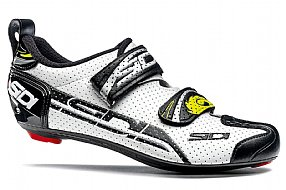 Sidi T4 Air Carbon Composite Triathlon Shoe