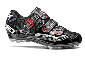 Sidi Womens Dominator 7 MTB Shoe