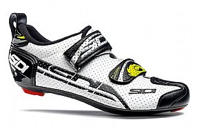 Sidi Womens T4 Air Carbon Composite Triathlon Shoe