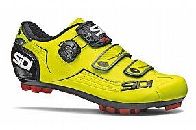 Sidi Trace MTB Shoe