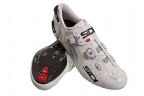 Sidi Wire Air Vent Carbon Road Shoe