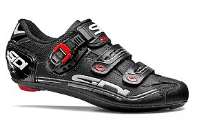 Sidi Womens Genius 7 Road Shoe