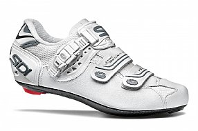 Sidi Genius 7 Womens Road Shoe