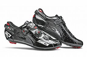Sidi Wire Vent Carbon Push Road Shoe