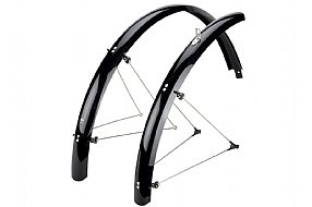 SKS B53 Commuter II Fender Set