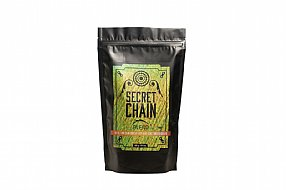 Silca Secret Chain Blend Hot Melt Wax
