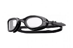 TYR Sport Special Ops 2.0 Transition Femme Goggle