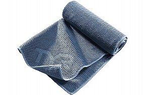 TYR Sport Hyper-Dry Sport Towel