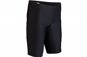 TYR Sport Mens Performance Jammer