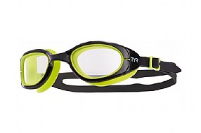 TYR Sport Special Ops 2.0 Transition Goggles
