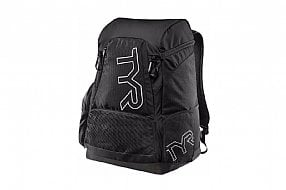 TYR Sport Alliance 45L Backpack