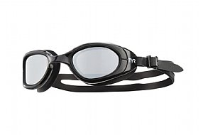 TYR Sport Special Ops 2.0 Polarized Goggles