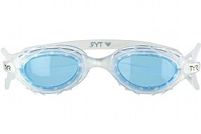 TYR Sport Nest Pro Goggles