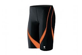 TYR Sport Mens Alliance Splice Jammer