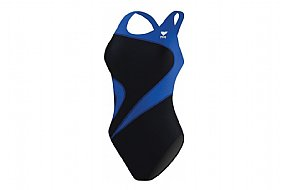 TYR Sport Womens Alliance T-Splice Maxfit