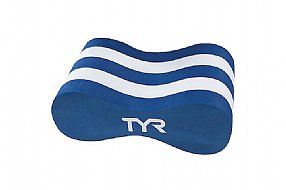TYR Sport Pull Float