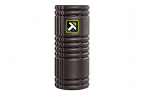 Trigger Point GRID 2.0 Foam Roller 13 inch