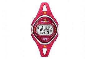 Timex Ironman Sleek 50 Mid-Size
