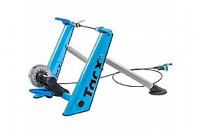 Tacx Blue Motion Magnetic Trainer