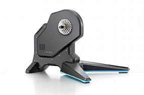 Tacx Flux 2 Smart Direct Drive Trainer